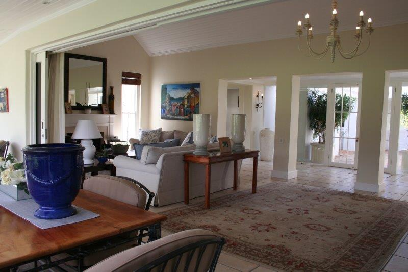 Property For Rent in Steenberg Golf Estate, Cape Town 14