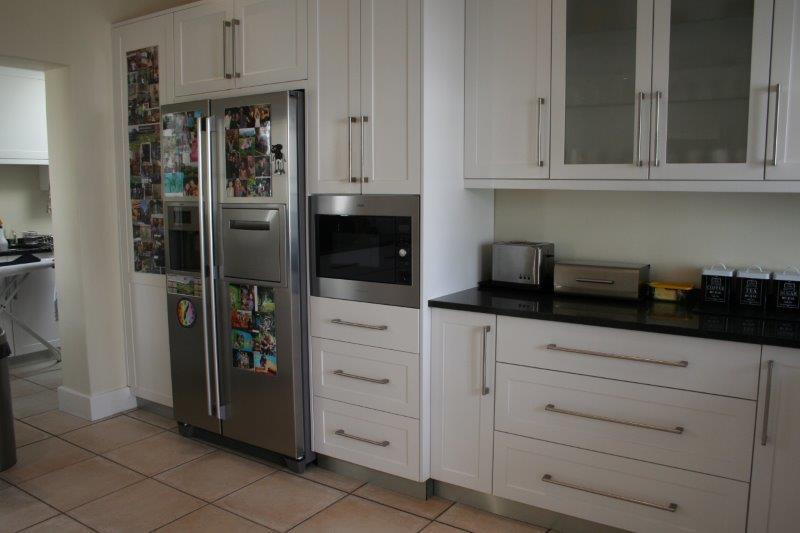 Property For Rent in Steenberg Golf Estate, Cape Town 23