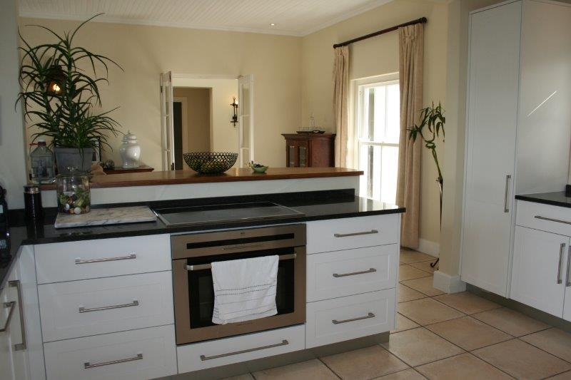 Property For Rent in Steenberg Golf Estate, Cape Town 24