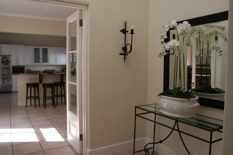 Property For Rent in Steenberg Golf Estate, Cape Town 34