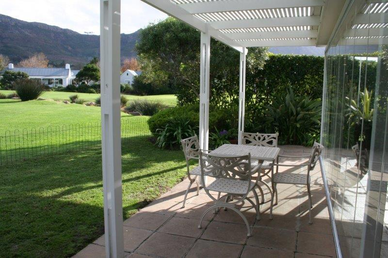 Property For Rent in Steenberg Golf Estate, Cape Town 52