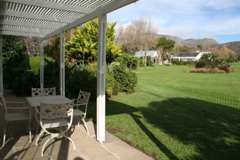 Property For Rent in Steenberg Golf Estate, Cape Town 53
