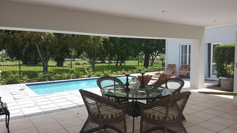 Property For Rent in Steenberg Golf Estate, Cape Town 44