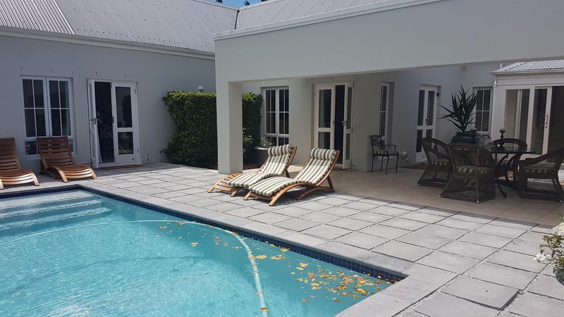 Property For Rent in Steenberg Golf Estate, Cape Town 48