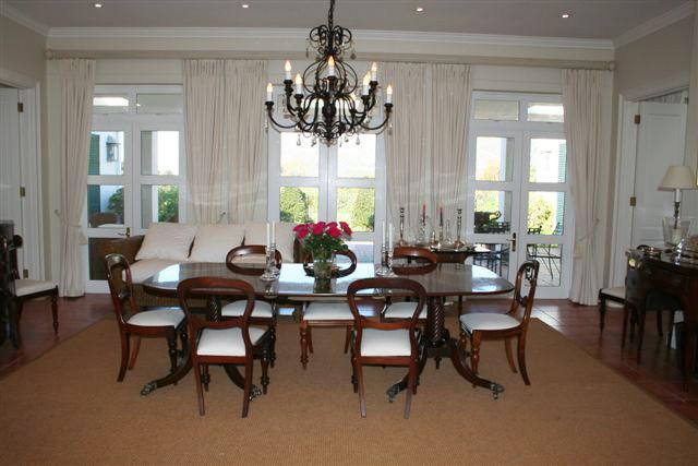 Property For Rent in Steenberg Golf Estate, Cape Town 11