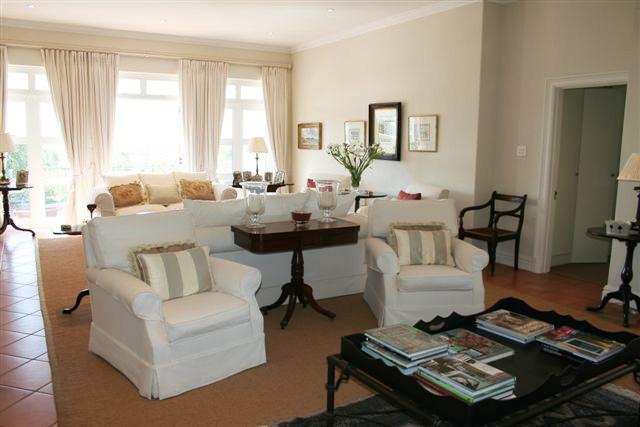 Property For Rent in Steenberg Golf Estate, Cape Town 15