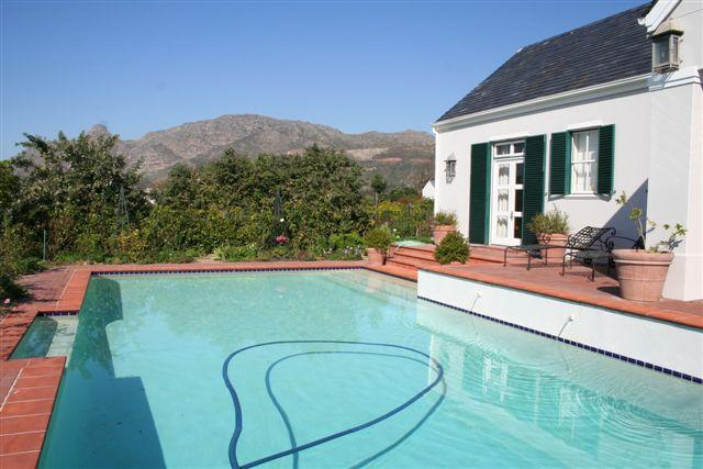 Property For Rent in Steenberg Golf Estate, Cape Town 29