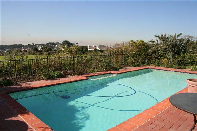 Property For Rent in Steenberg Golf Estate, Cape Town 30