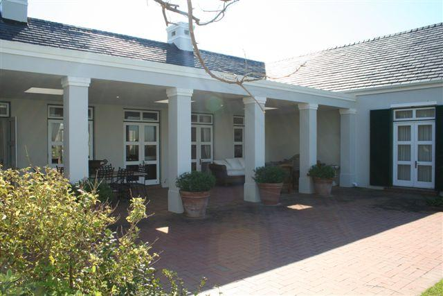 Property For Rent in Steenberg Golf Estate, Cape Town 31