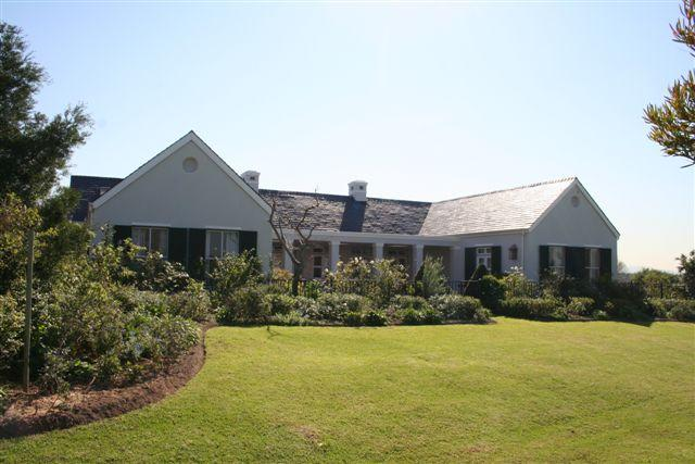 Property For Rent in Steenberg Golf Estate, Cape Town 32