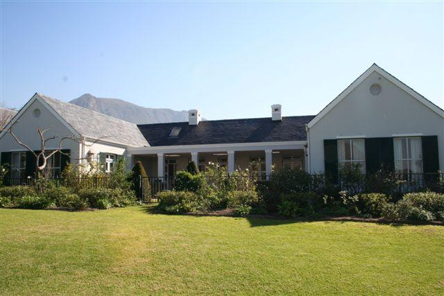 Property For Rent in Steenberg Golf Estate, Cape Town 33