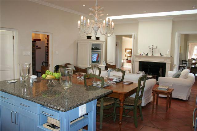 Property For Rent in Steenberg Golf Estate, Cape Town 27