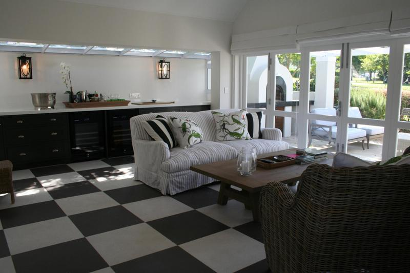 Property For Rent in Steenberg Golf Estate, Cape Town 22