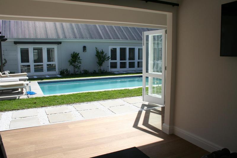 Property For Rent in Steenberg Golf Estate, Cape Town 54