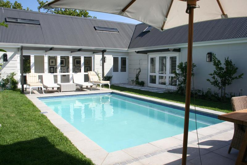 Property For Rent in Steenberg Golf Estate, Cape Town 55