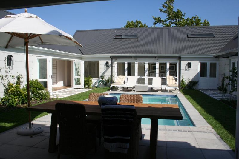 Property For Rent in Steenberg Golf Estate, Cape Town 57