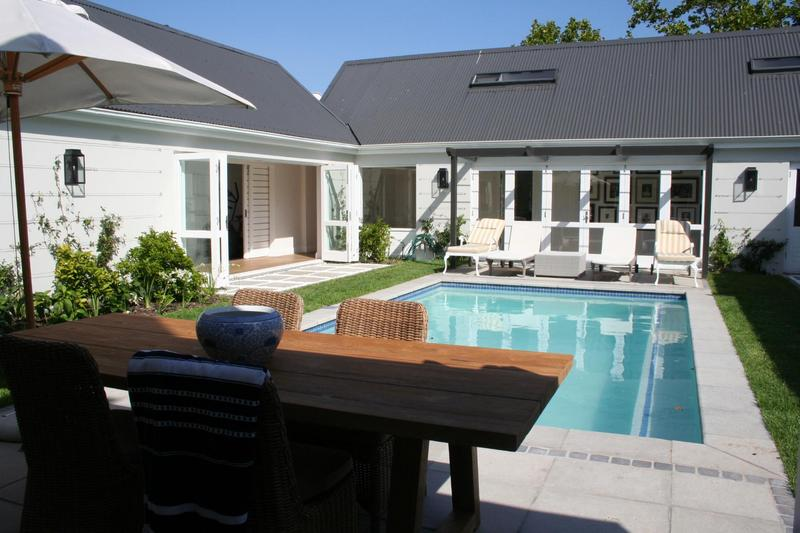 Property For Rent in Steenberg Golf Estate, Cape Town 58