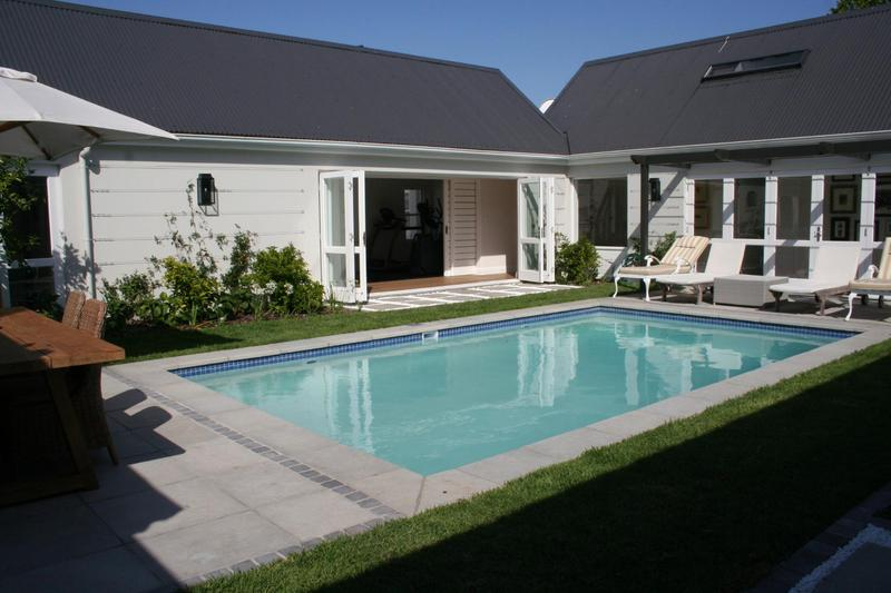 Property For Rent in Steenberg Golf Estate, Cape Town 59